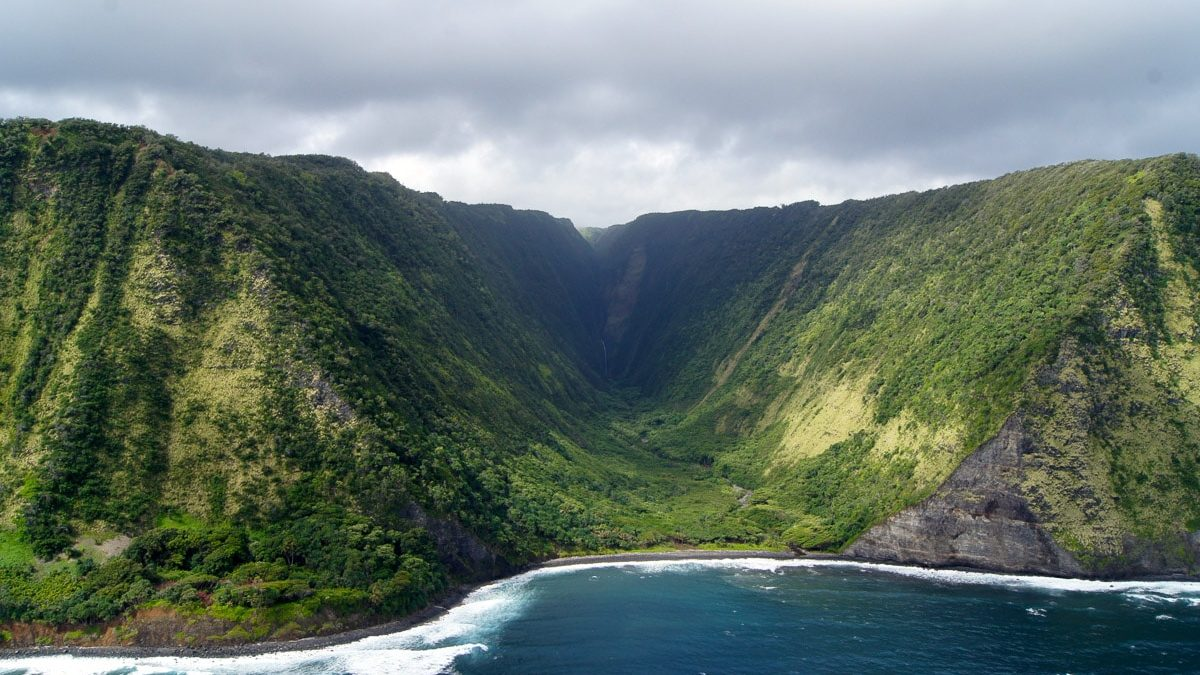 10 Incredible Places To Visit While In Hawaii