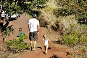 Fun Things to Do in Kauai with Kids