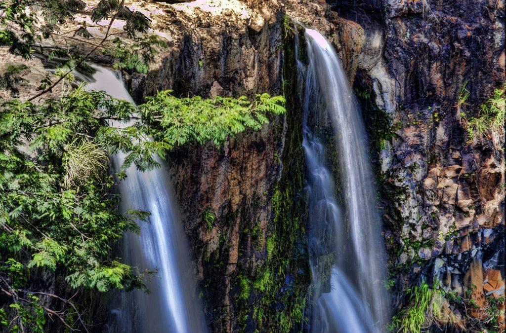 Plan On Seeing Wailua Falls During Your Trip To Kauai