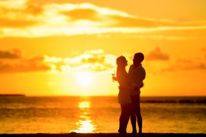 Romantic Things to do in Kauai