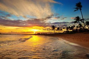 10 Things to do for Free in Poipu