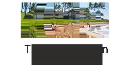 100 Things to do in Kauai