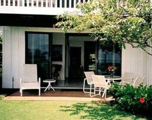 Kiahuna Beachhouse 12