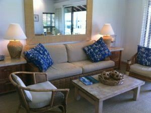 Kiahuna Beachhouse 13