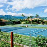 Kauai Tenni