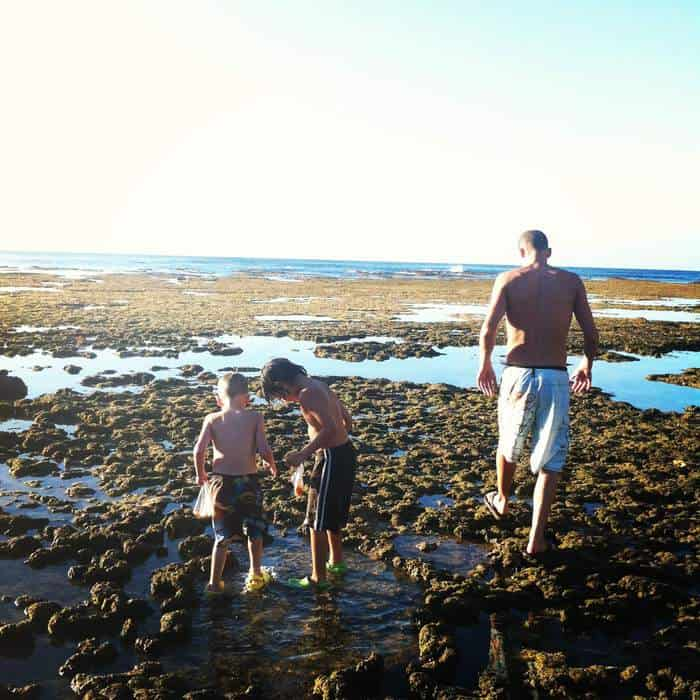 Fun Things To Do With Your Kids In Kauai
