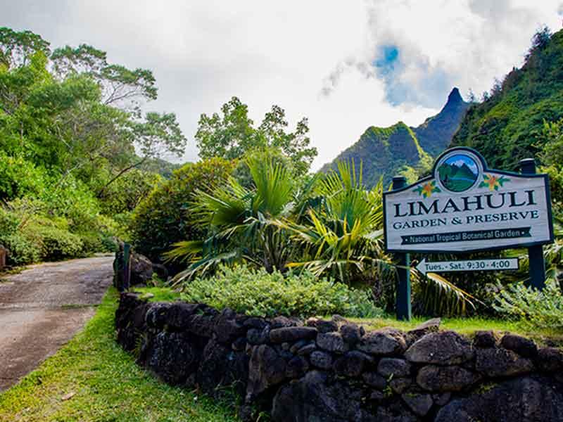 Limahuli-Gardens-