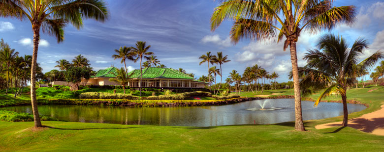 Poipu-Bay-Golf-Clubhouse