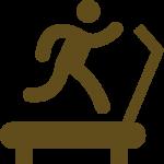 fitness-icon