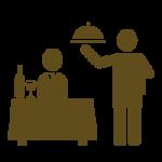 kiahuna-restaurants