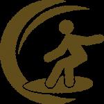 kiahuna-surfer-icon