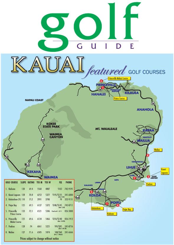map-golf-0611-kv