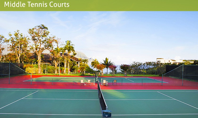 middle-tennis-courts-2-840x500