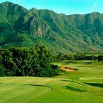 puakea-golf