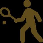 tennis-icon-one