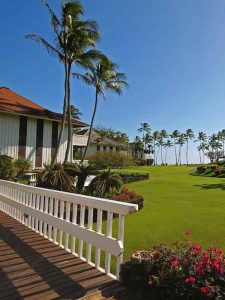 kiahuna-beachside-resort-one